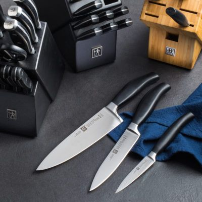Knife Set Collection Shot Henckels-001 (2)