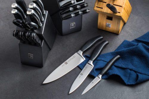 Knife Set Collection Shot Henckels-001 (2)