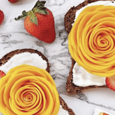 food-trends-edible-roses