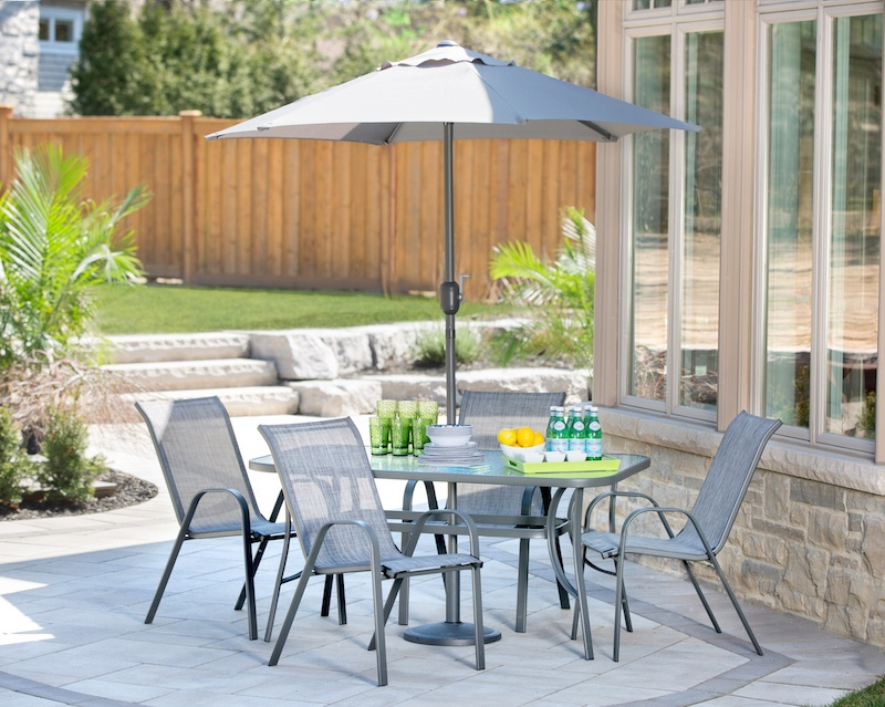 85958_FINAL kingston patio set spring warehouse sale