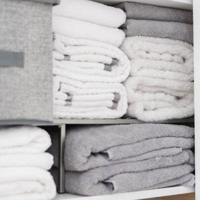 Spring-Organizing-laundry-and-linen-closet-24-of-51