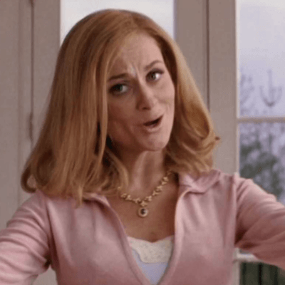 amypoehler-mom-meangirls