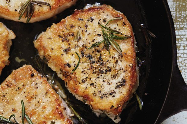 56389503_rosemary-pork-chops_1x1