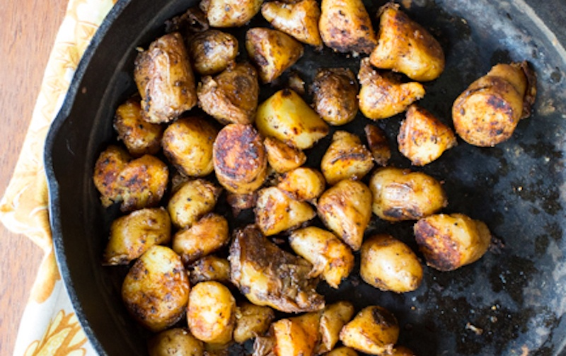 smokey_fingerling_potatoes-8-copy