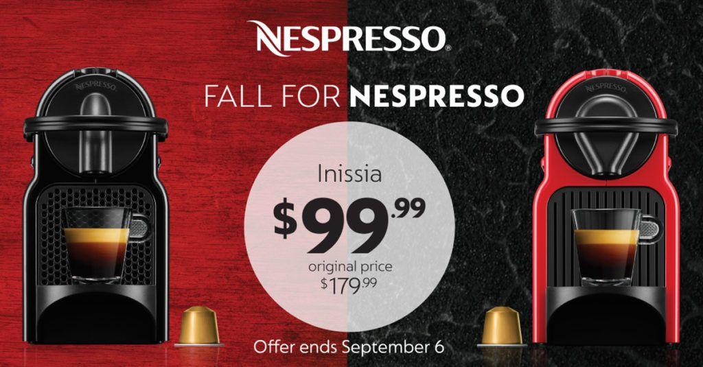 NE17-0040_Nespresso_BlkFriday_LinenChest_Web_968x470_P1