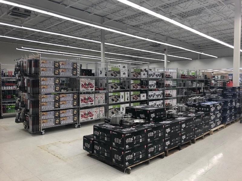 IMG_0403 brampton inside warehouse sale