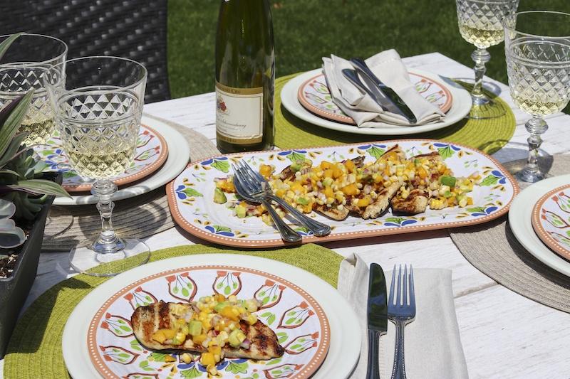villa-table-easy