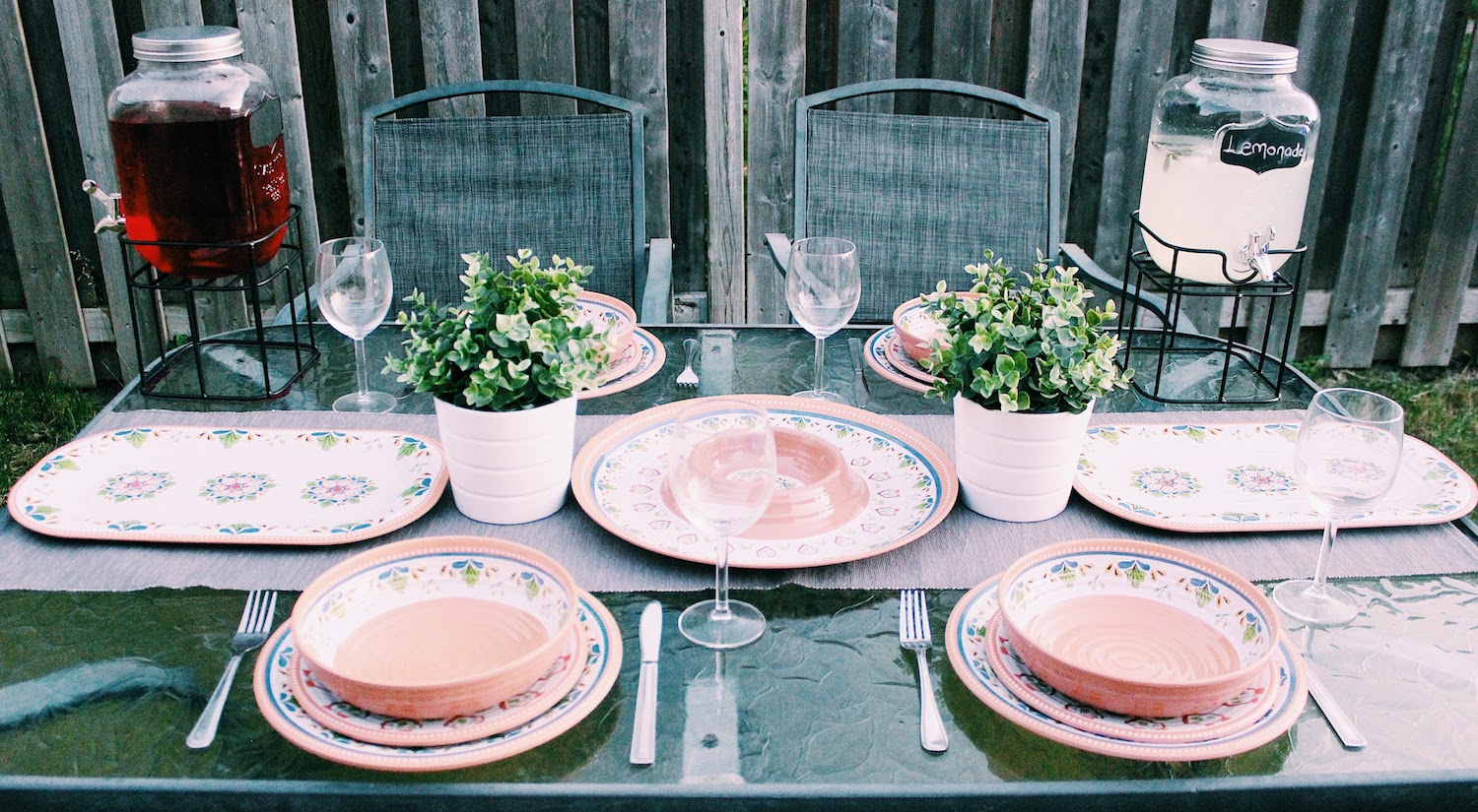 welcoming tablescape anam feature image