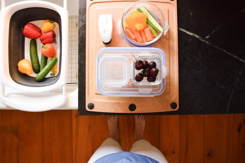 kw-bts-pre-schoolers-snack-plan