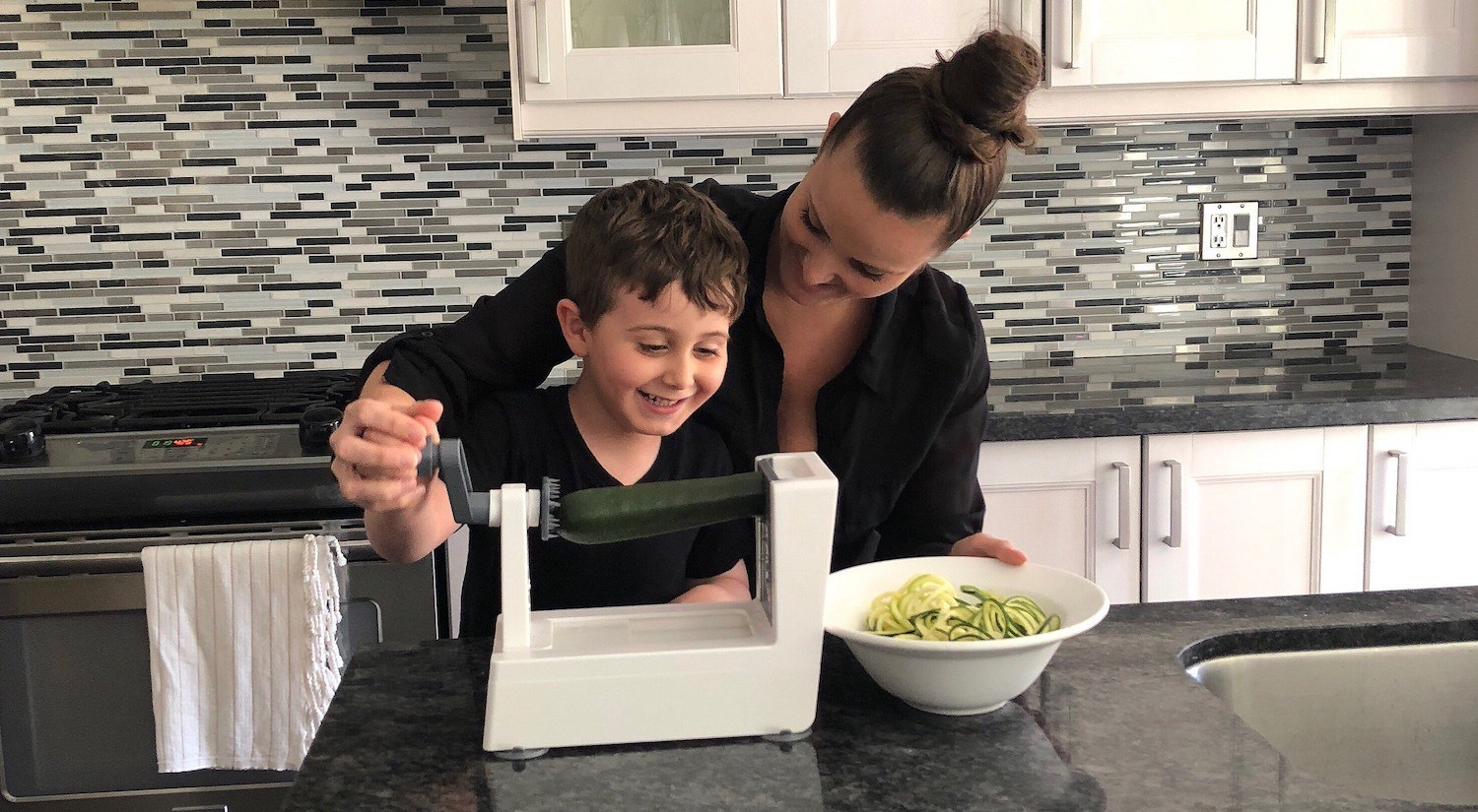 lifeofmacs-dp-spiralizer-lunch-easy