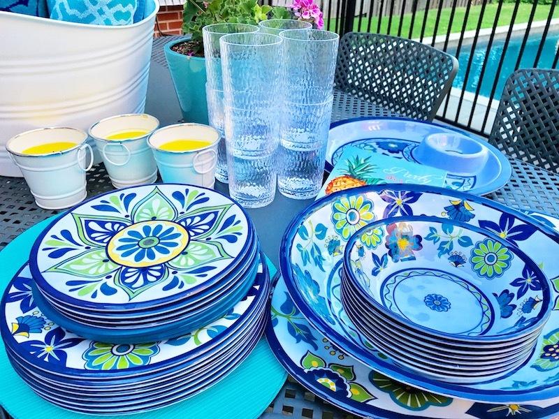 mashkar-madrid-colourful table