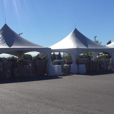 tent-sale-pickering