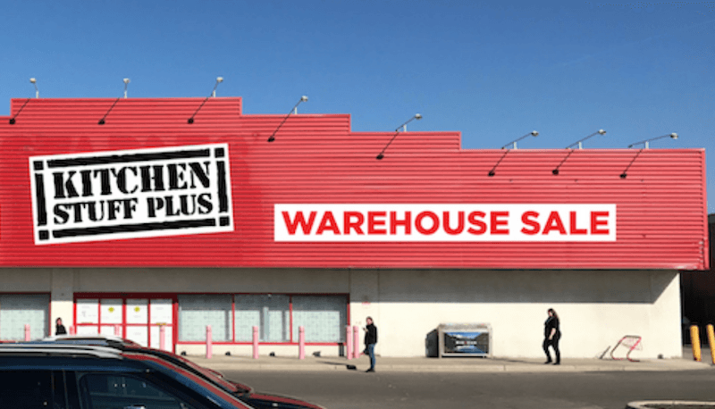 brampton-whs-warehouse-sale-august