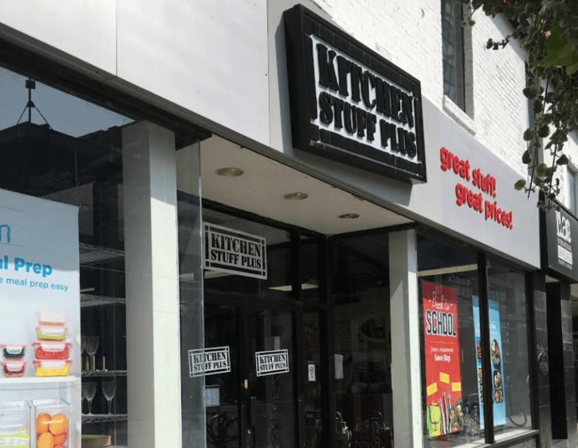 danforth-store