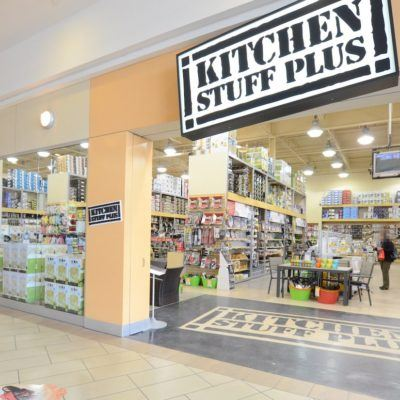 kitchen-stuff-plus-cloverdale-st007