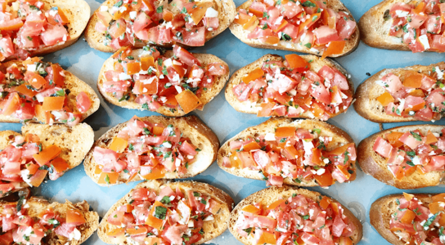feature-bruschetta