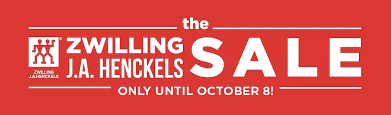 henckels-sale-banner