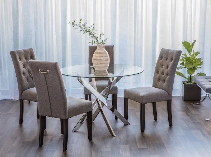 81231-005 round table bradford carol