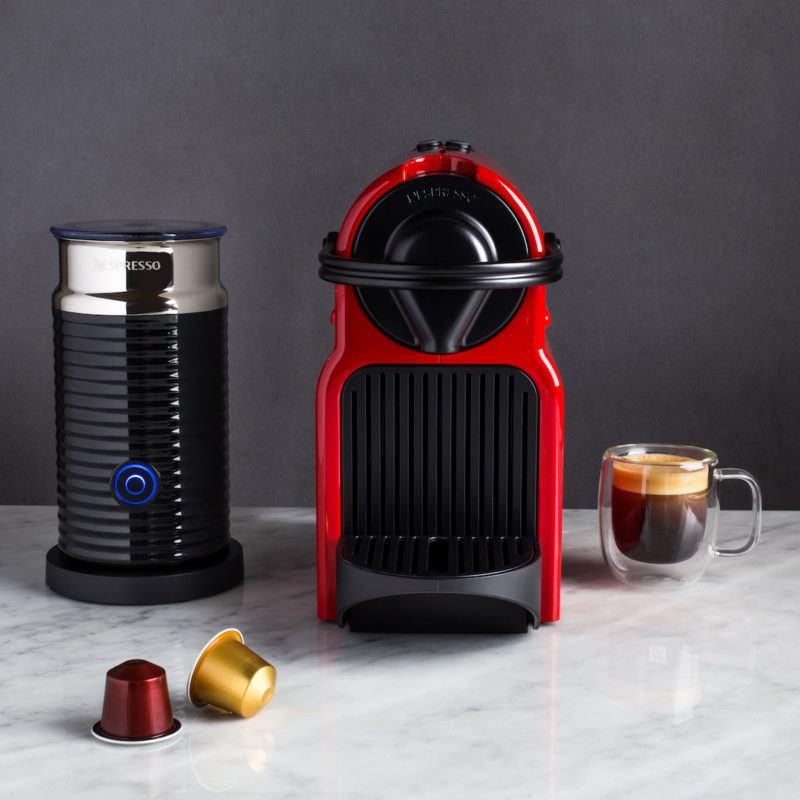 91922-001 nespresso inissia