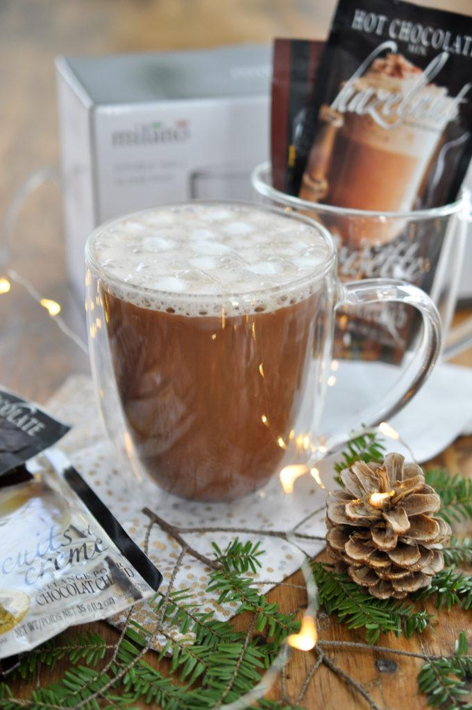 KSP Gift Guide-11 hot chocolate