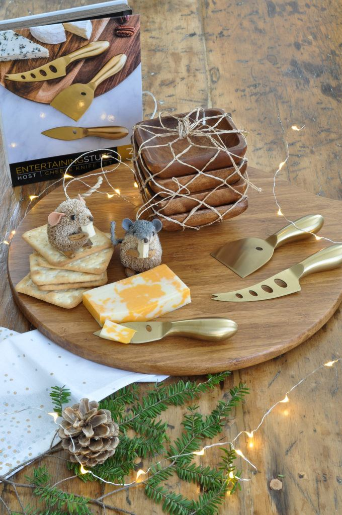KSP Gift Guide-15 cheese board