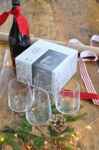 KSP Gift Guide-16 stemless wine glasses