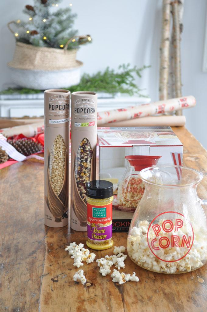 KSP Gift Guide-2 popcorn