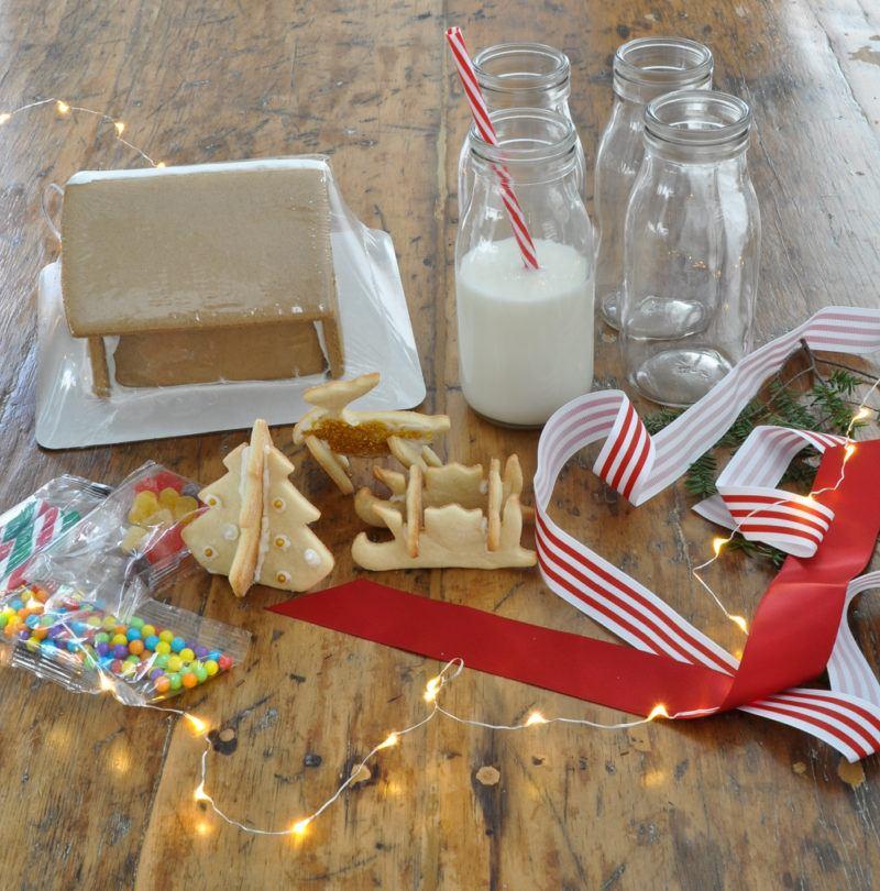 KSP Gift Guide-21 milk and cookies