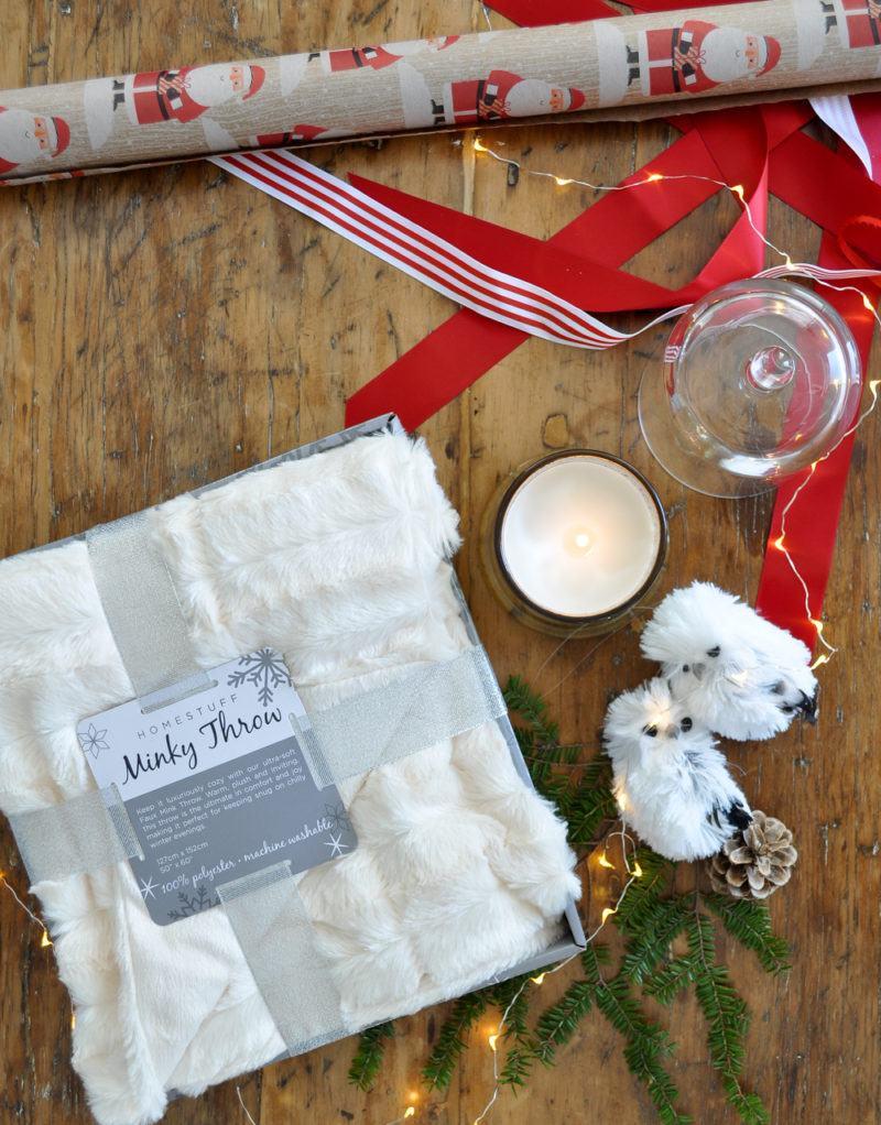 KSP Gift Guide-8 cozy gift idea