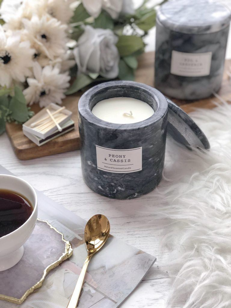 candle under $50