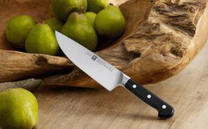 Pro Chef Knife