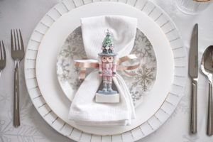cwong-tablescape-xmas-11