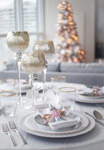 cwong-tablescape-xmas-4