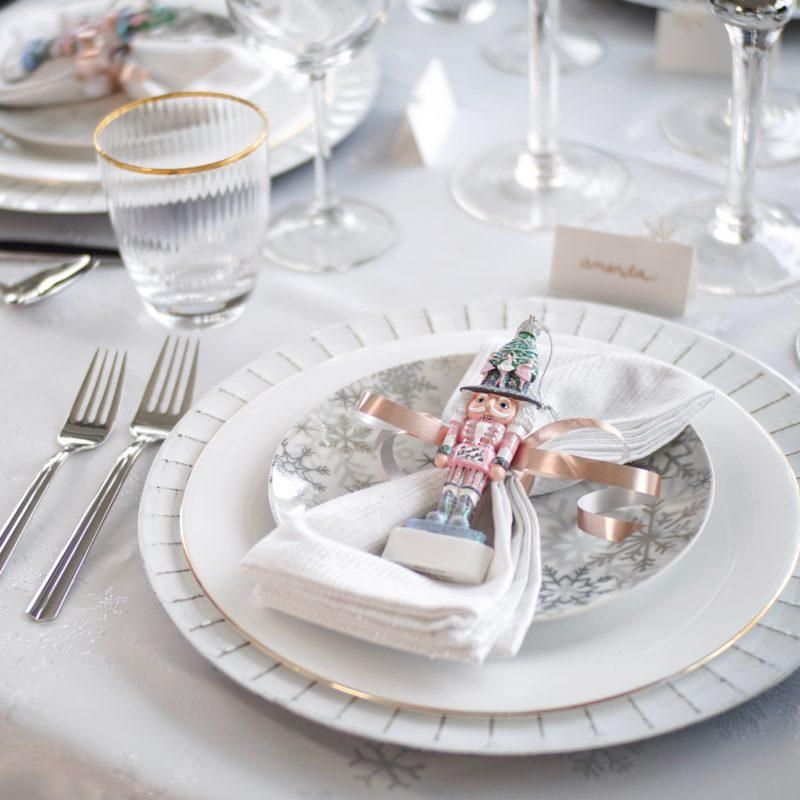 cwong-tablescape-xmas-6