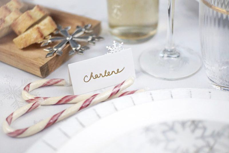 cwong-tablescape-xmas-9