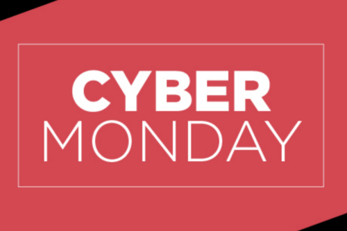 cyber-monday-feature