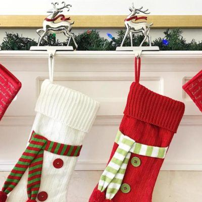 featured-image1-stocking-stuffers-mashkar
