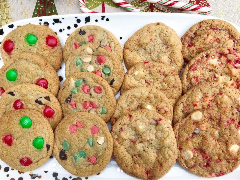 image10-christmascookies-mashkar