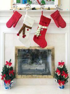 image11-stocking-stuffers-mashkar