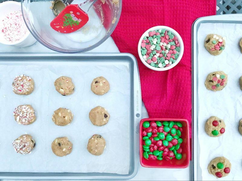image2-christmascookies-mashkar