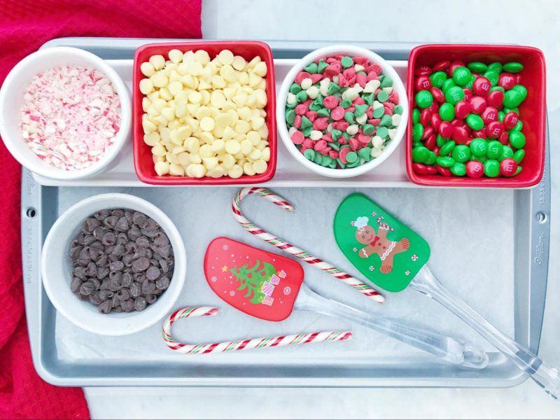 image3-christmascookies-mashkar