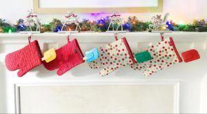 image3-stocking-stuffers-mashkar