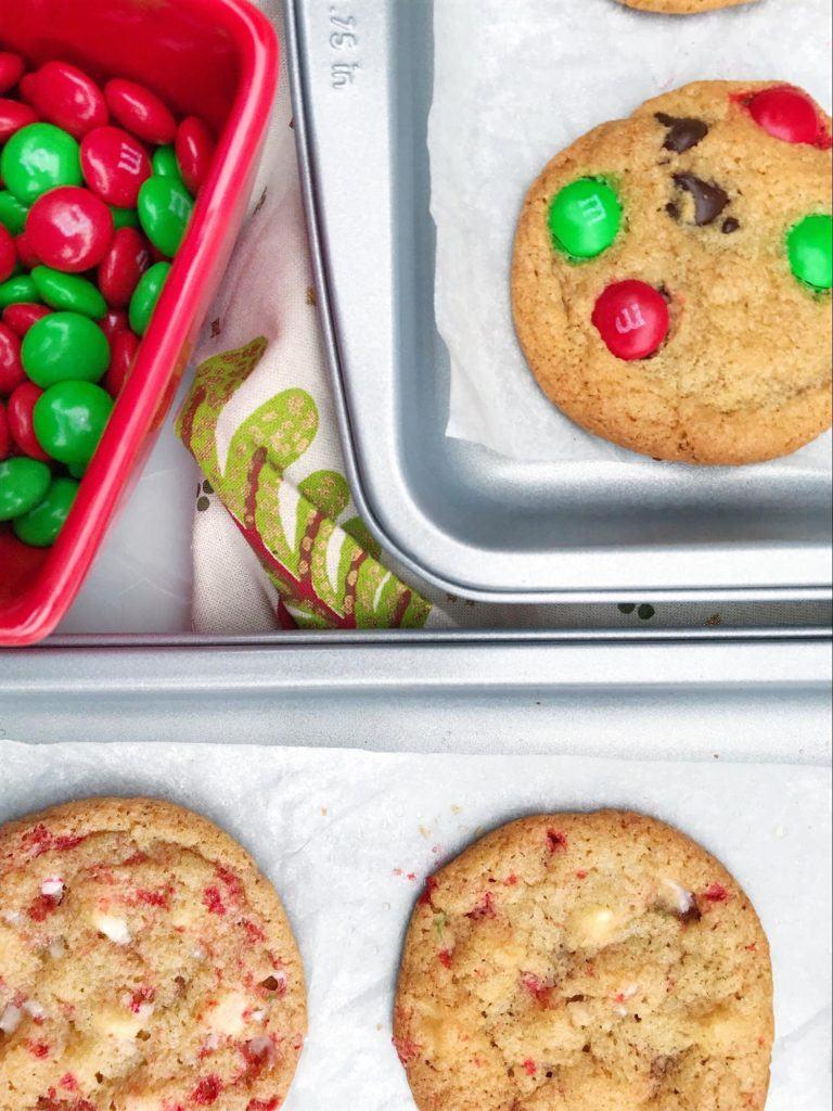 image4-christmascookies-mashkar