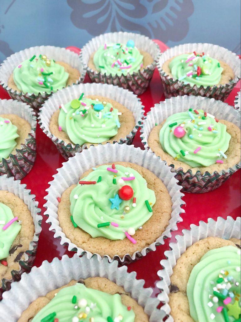 image7-christmascookies-mashkar
