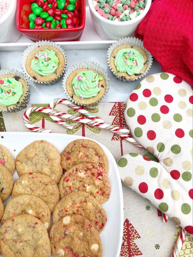 image8-christmascookies-mashkar
