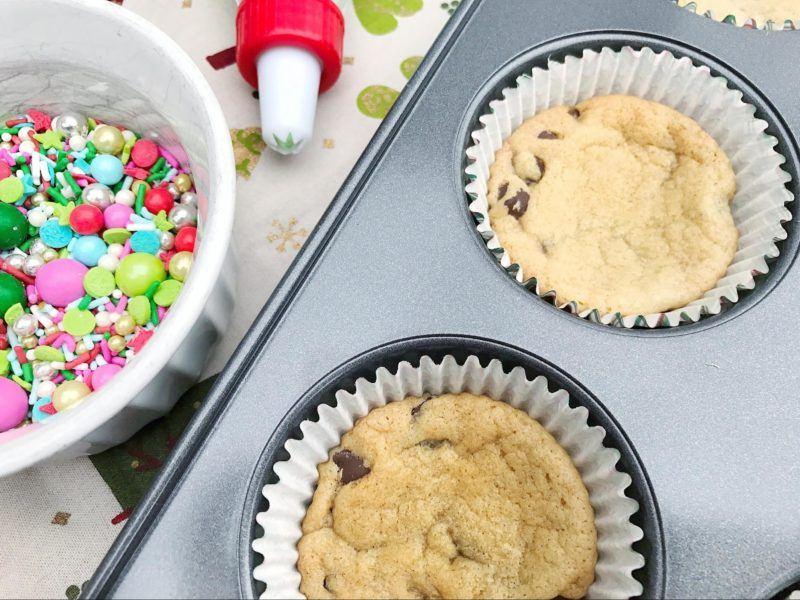image9-christmascookies-mashkar