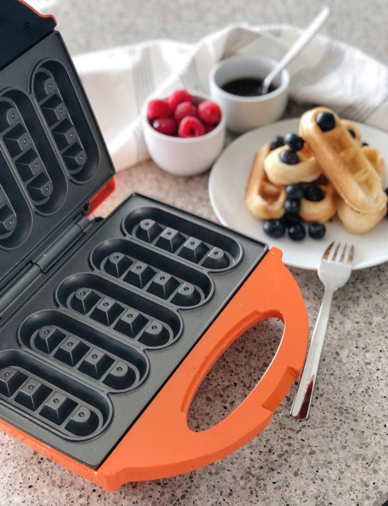 waffle maker under $50