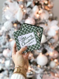 Gift card tin2