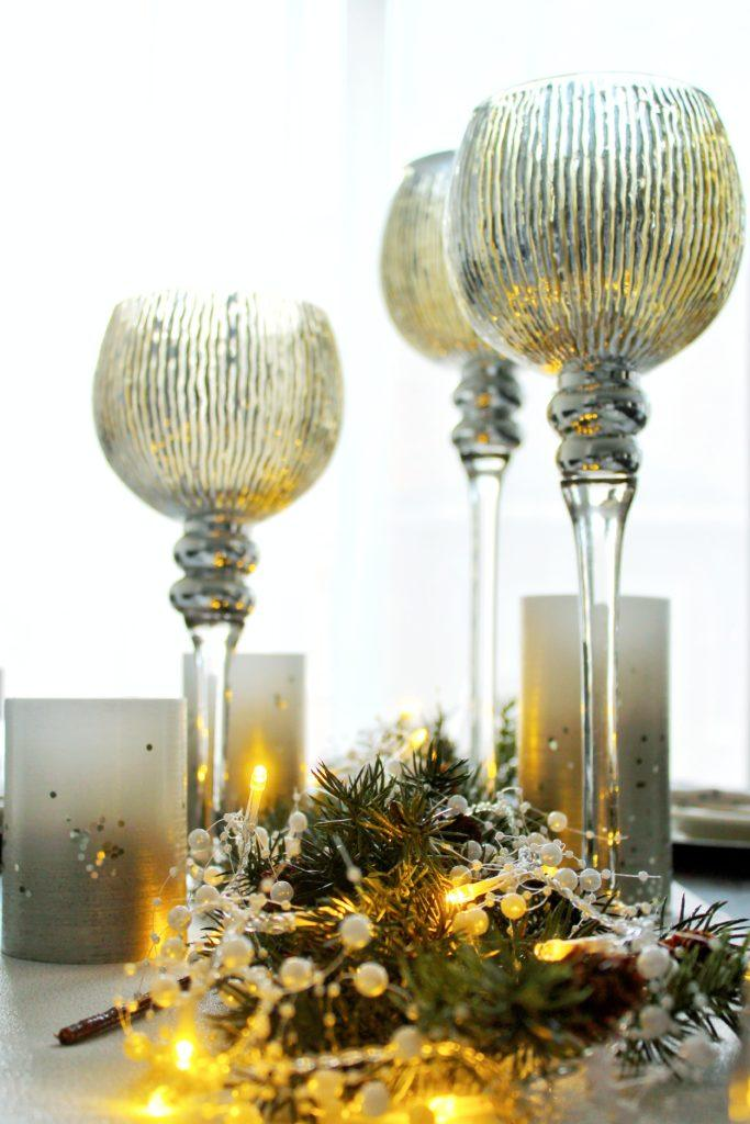 Tablescape 3