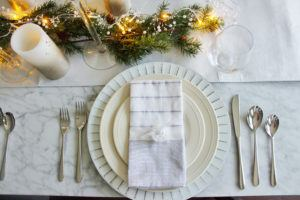 Tablescape 4